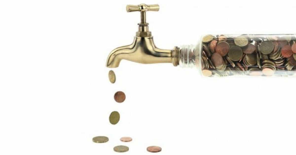 A relevância da liquidez como um critério na decisão de investimentos