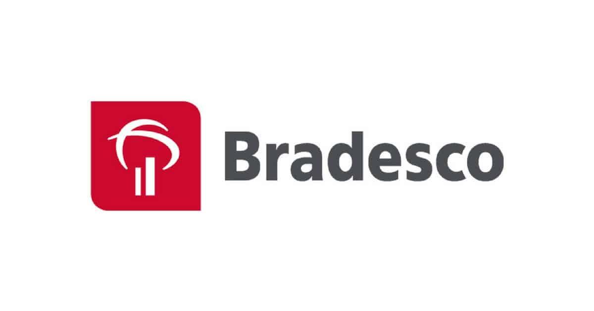 Lucro Bradesco: Um dos mais representativos dentre os bancos do planeta