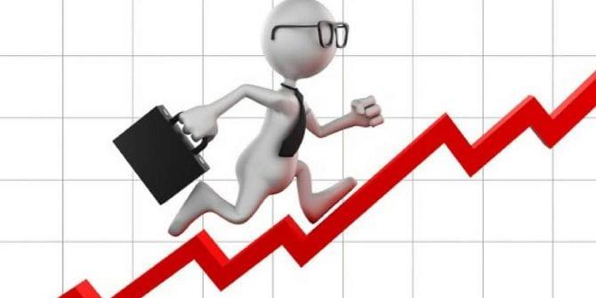Margem de lucro: aprenda a comparar empresas de um mesmo setor