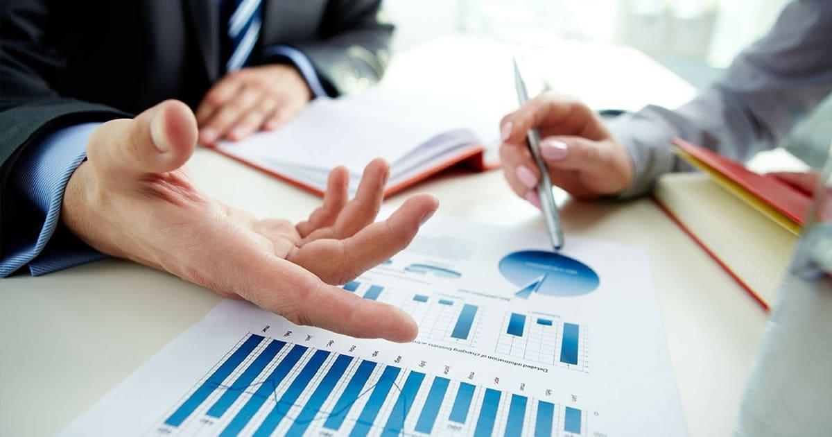 Entenda o mercado de títulos e as suas principais particularidades