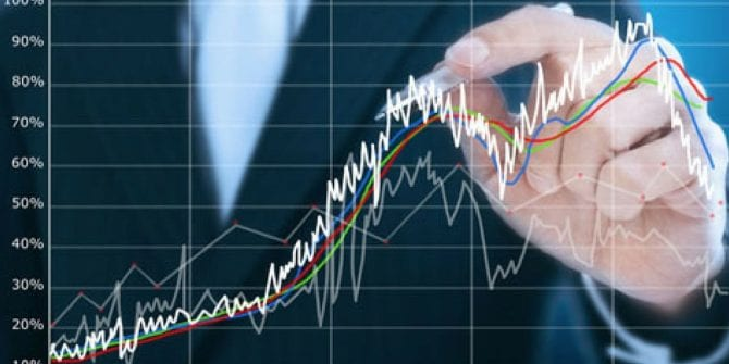 Opções de compra: Descubra as suas vantagens e desvantagens
