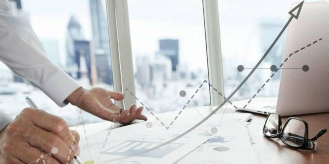 Opções de venda: características e estratégias deste tipo de contrato