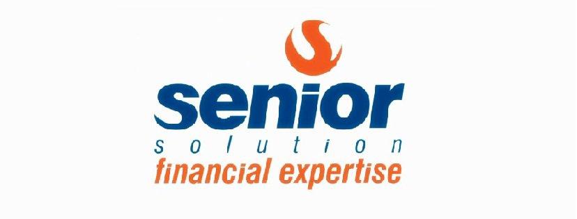 Radar do Mercado: Senior Solution (SNSL3) – Excelente resultado comprova assertividade da estratégia