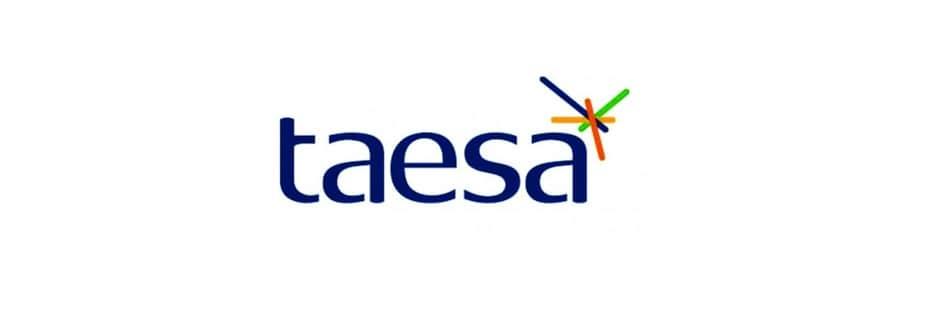 Radar do Mercado: Taesa (TAEE11) – tendência de performance ainda melhor pela frente