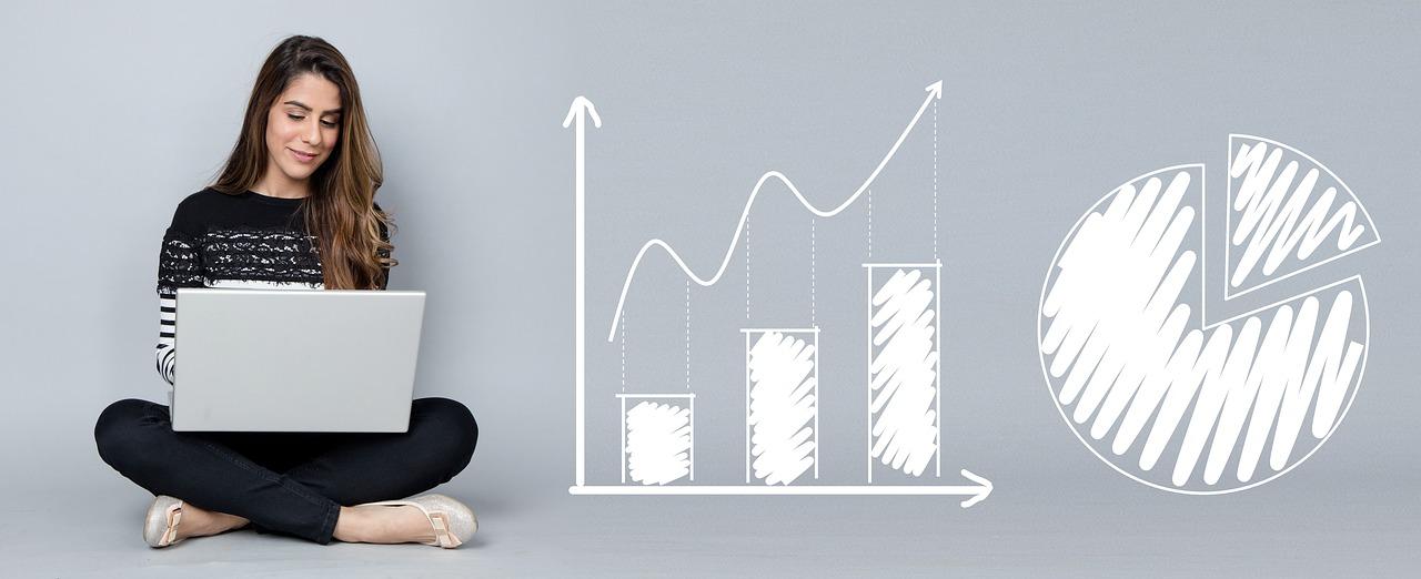 taxa de juros e investimentos