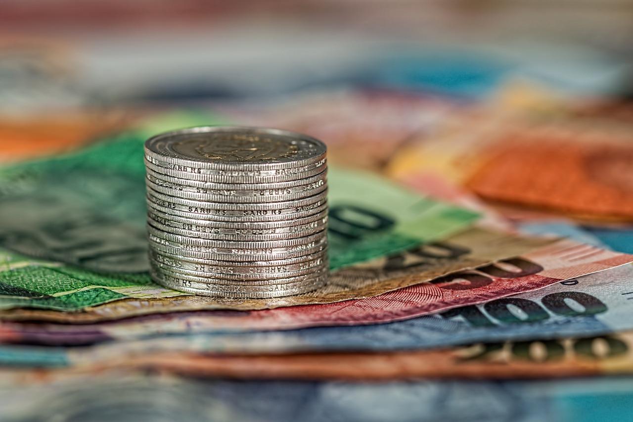 Inflação e taxa de juros nominal