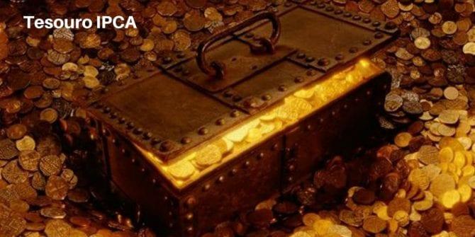 Tesouro IPCA: o que é e como investir nesse título do Tesouro?