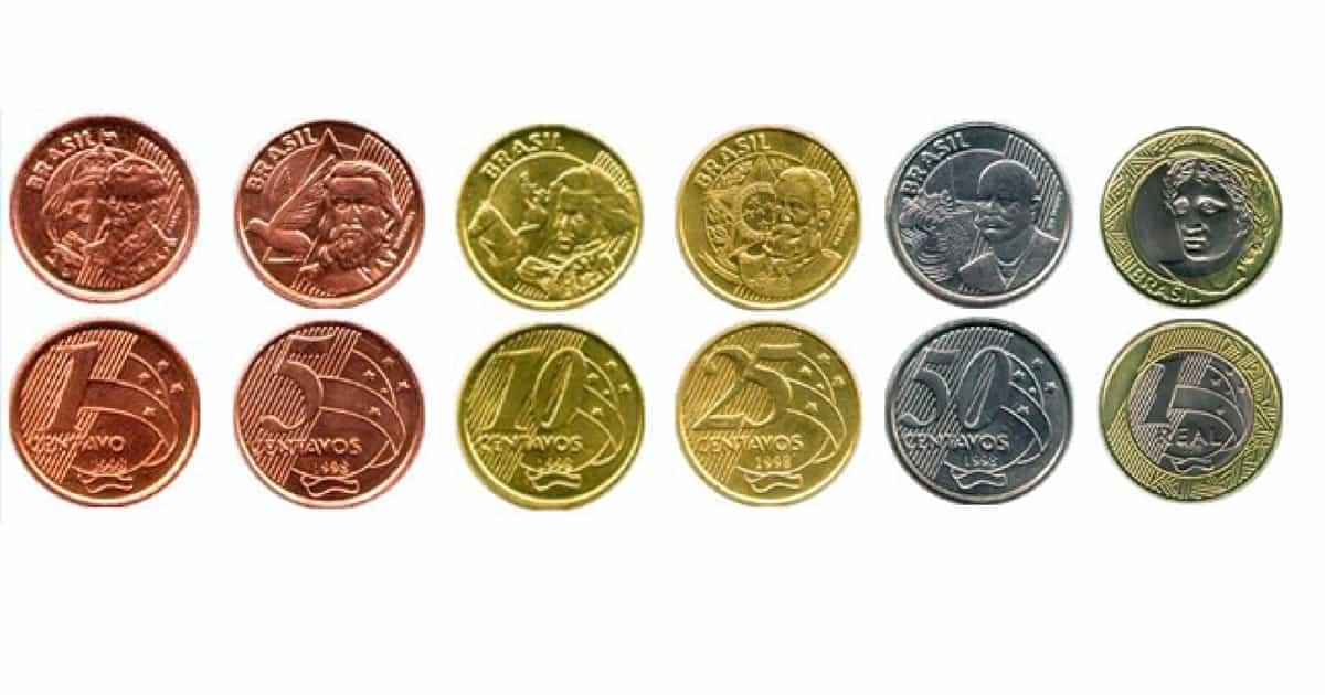 Tesouro Prefixado: saiba tudo sobre esse título do Tesouro Nacional