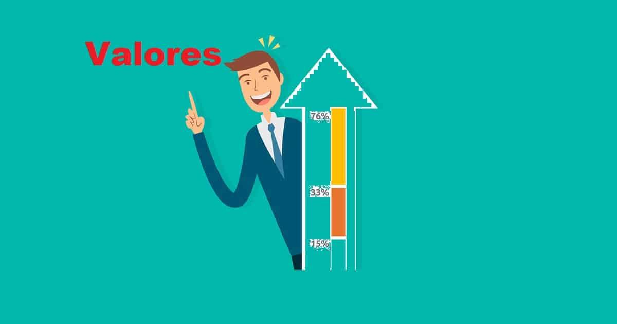 Valores da empresa: uma definição que deve estar no DNA de um negócio