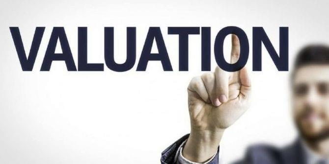 O que é Valuation? Princípios sobre como precificar melhor as empresas
