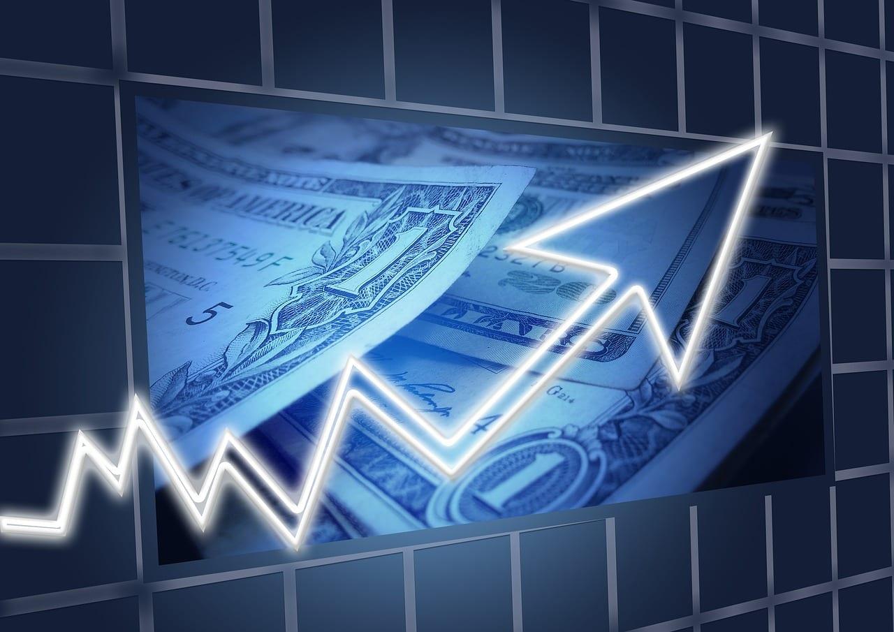vantagens e desvantagens dos fundos de investimentos