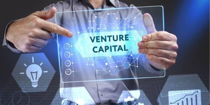 Venture Capital: recurso utilizado por empresas para levantar capital