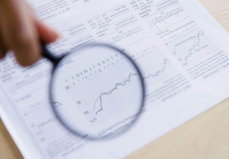 Como analisar o dividendo de uma empresa?