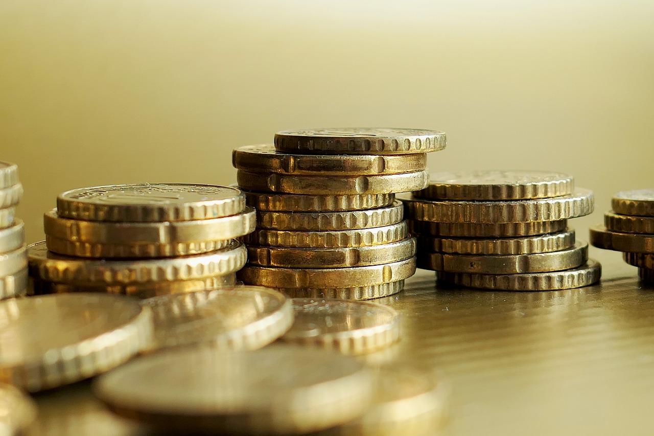 Taxa referencial e poupanca