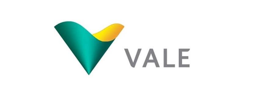 Radar do mercado: VALE S.A (VALE3) informa sobre a usina Ferrous Resources