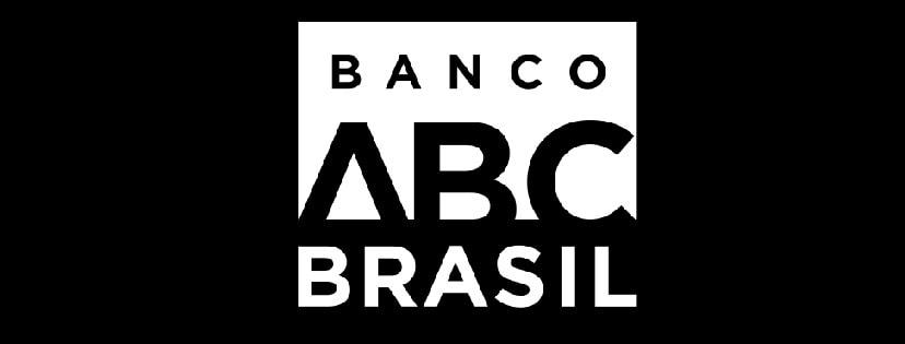 Radar do Mercado: Banco ABC (ABCB4) – Aumento de capital para garantir crescimento