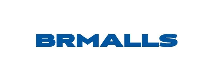 Radar do Mercado: BR Malls (BRML3) – venda de ativo em linha com estratégia operacional