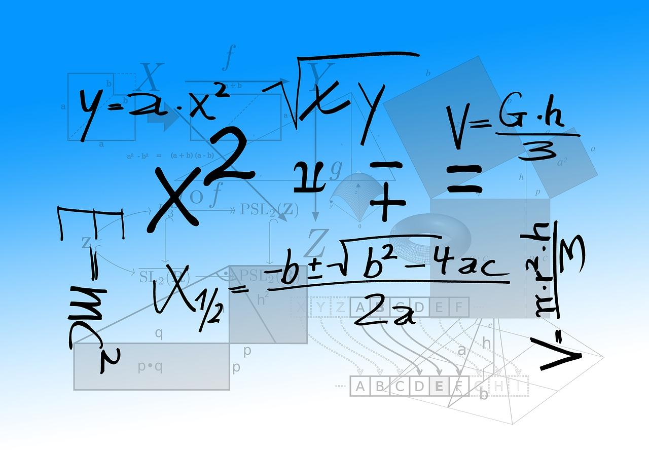 cálculo da taxa referencial