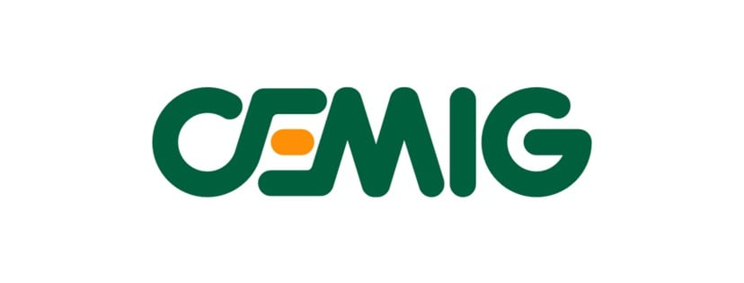 Radar do Mercado: CEMIG (CMIG4) alto endividamento força transparência