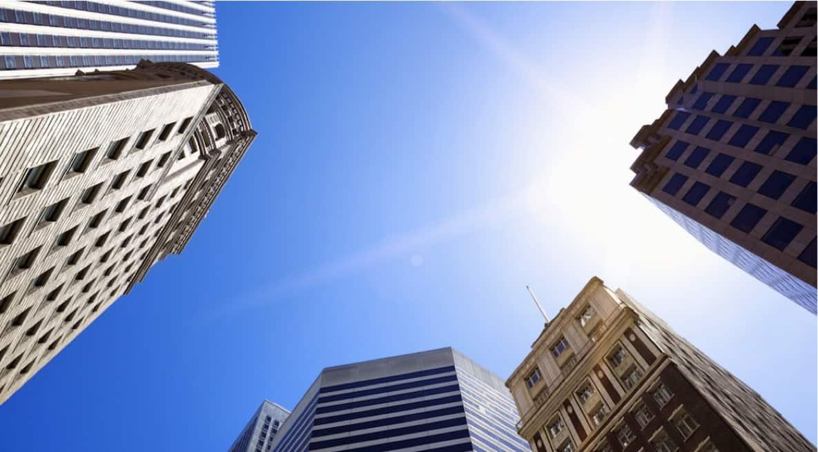 O que são CRIs – Certificados de Recebíveis Imobiliários? [Guia Definitivo]