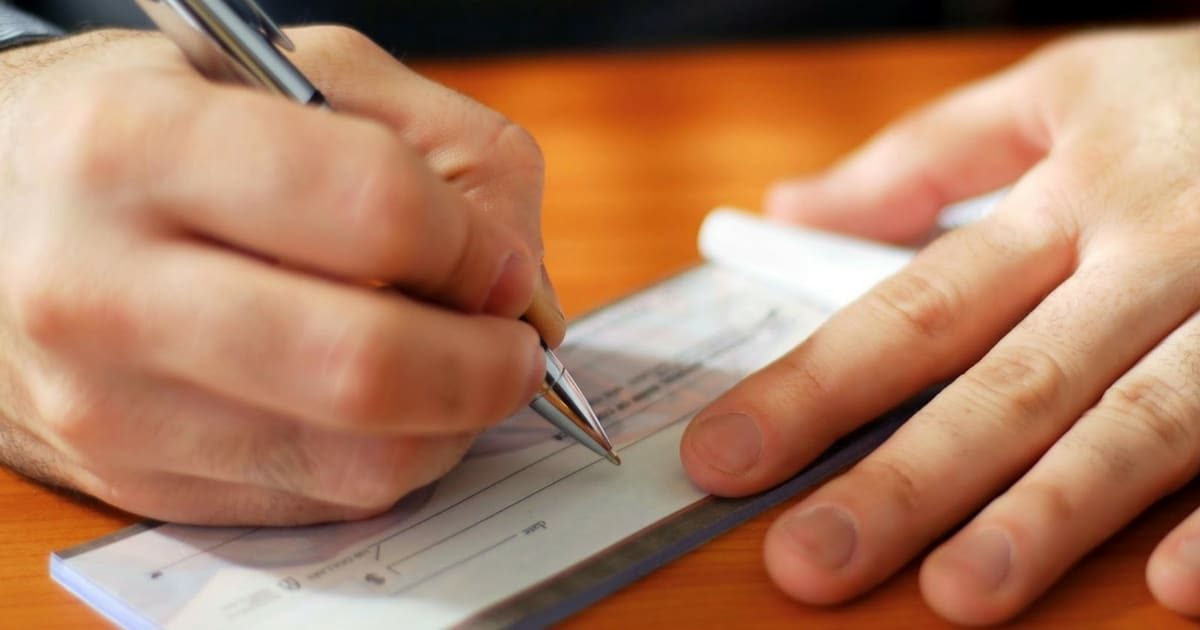 Cheque Especial: saiba como funciona e por que evitar esse recurso