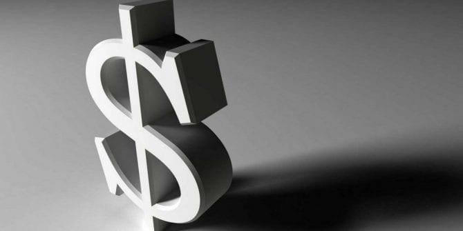 CMN: o que faz e como funciona o Conselho Monetário Nacional?