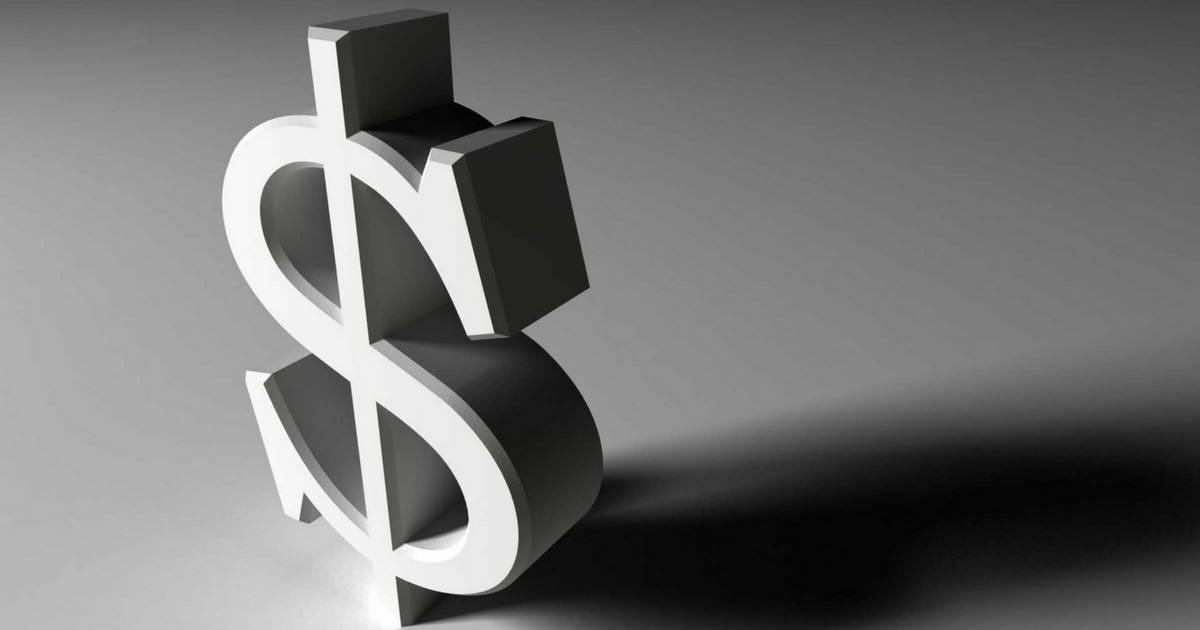 CMN: entenda como funciona e o que faz o Conselho Monetário Nacional