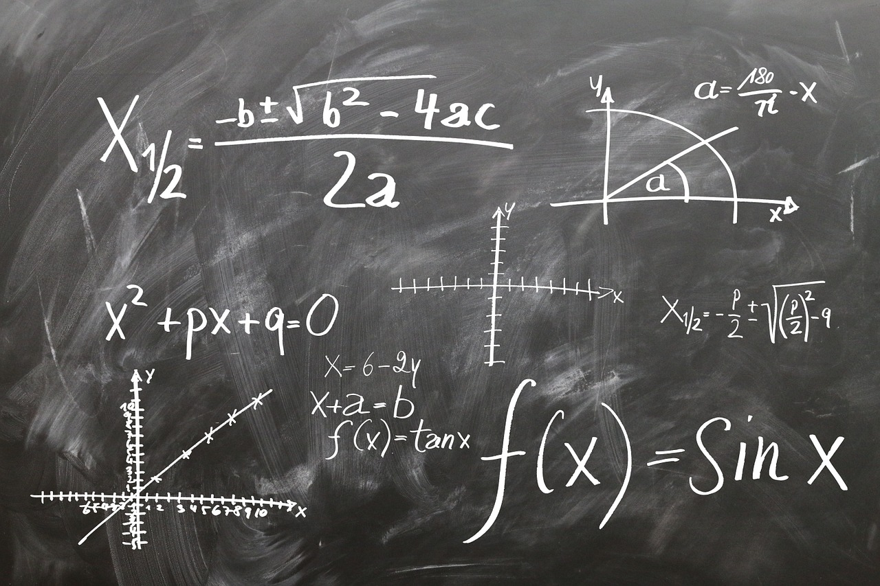 como calcular a taxa de retorno