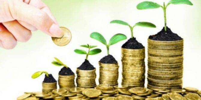 Como funciona Renda Fixa? Pergunta comum para muitos brasileiros