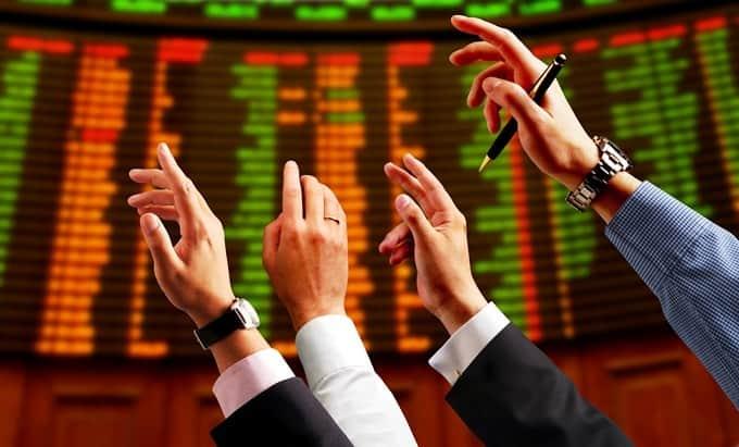 Como investir em ações na bolsa de valores – Guia rápido em 6 passos
