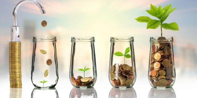 Como investir? Pergunta bastante presente em potenciais aplicadores