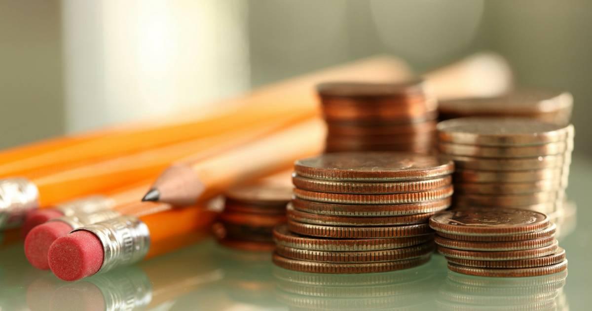 Educação Financeira fornece conhecimento essencial sobre investimentos