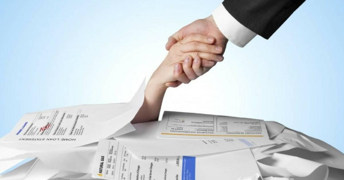 Endividamento: critério de bastante relevância no estudo de fundamentos