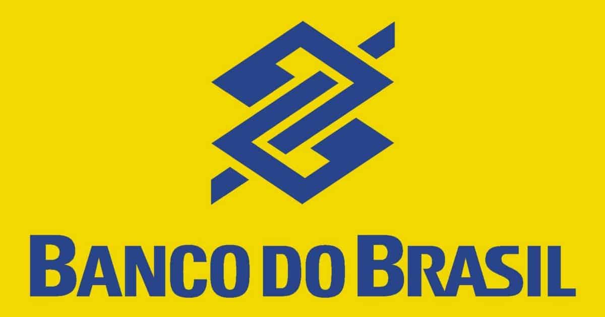 Faturamento Banco do Brasil: um dos maiores bancos brasileiros