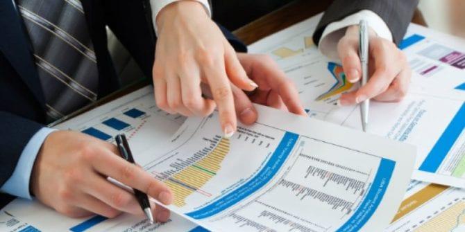 O que fazer: 9 fatos sobre Valuation