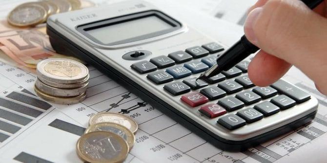 Finanças pessoais: 7 dicas para para melhorar sua relação com dinheiro