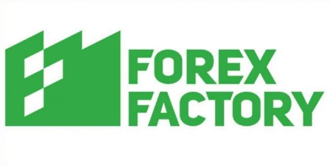 Forex Factory: calendário para acompanhar eventos ligados ao Forex