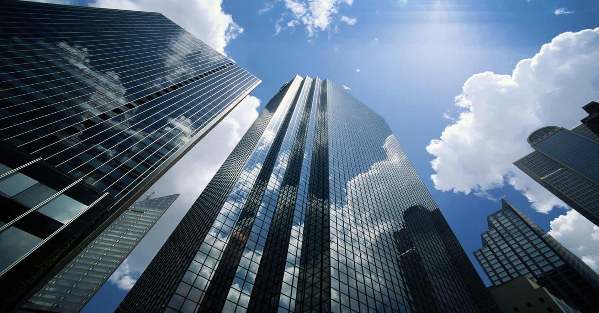 Fundos Imobiliários 2018 – Perspectivas e visão do futuro