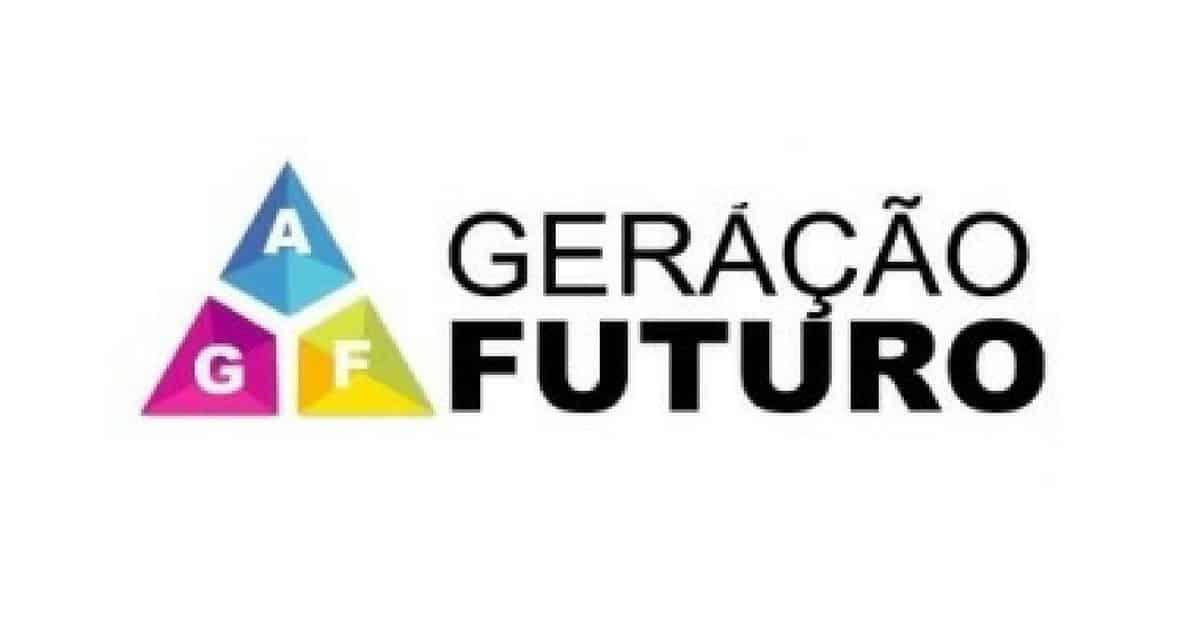 Geração Futuro: Conheça essa importante empresa de investimentos