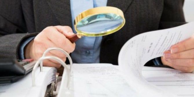 Governança Corporativa: entenda o que é e por que ela é importante