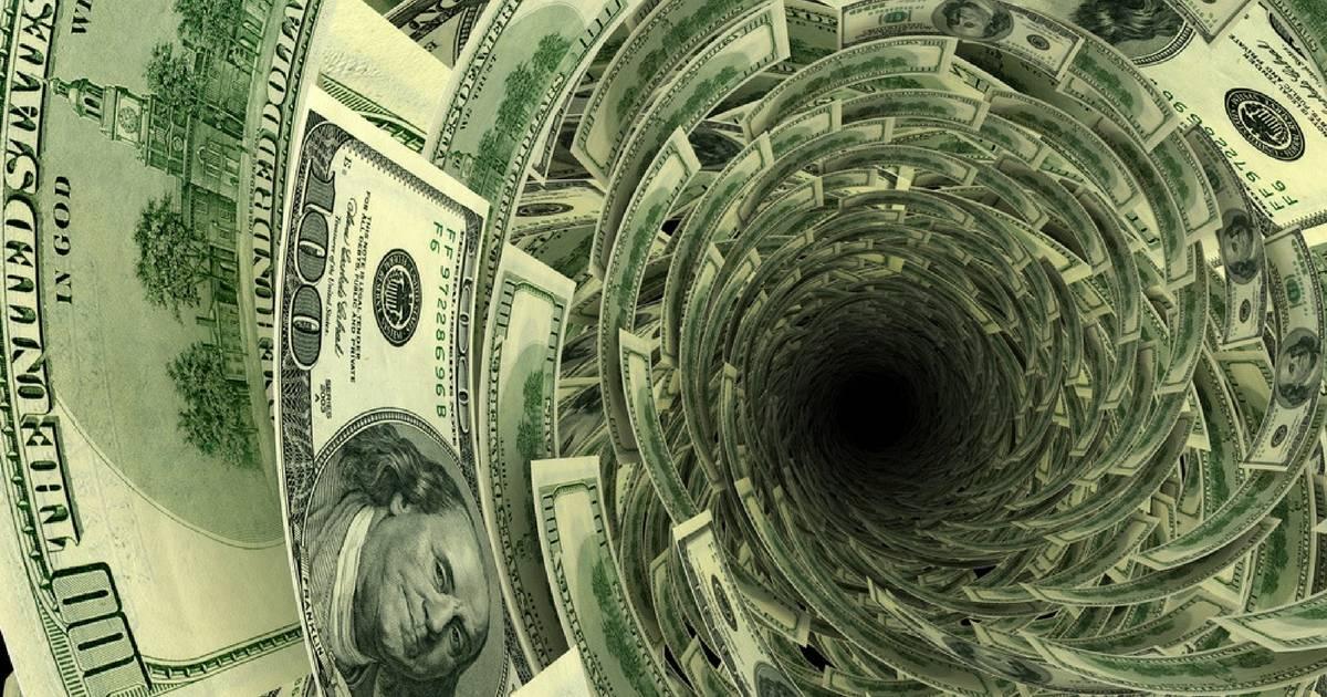 Inadimplência: entenda como evitá-la e se livrar das dívidas