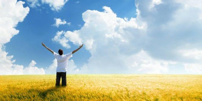 Independência financeira: uma meta que demanda solidez e consistência