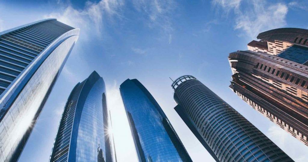 fundos imobiliários no longo prazo