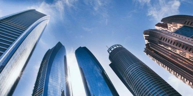 02 Fundos Imobiliários com baixa volatilidade e retorno acima do CDI