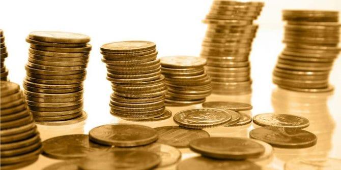 Investimentos de longo prazo: Uma importante decisão para ser tomada
