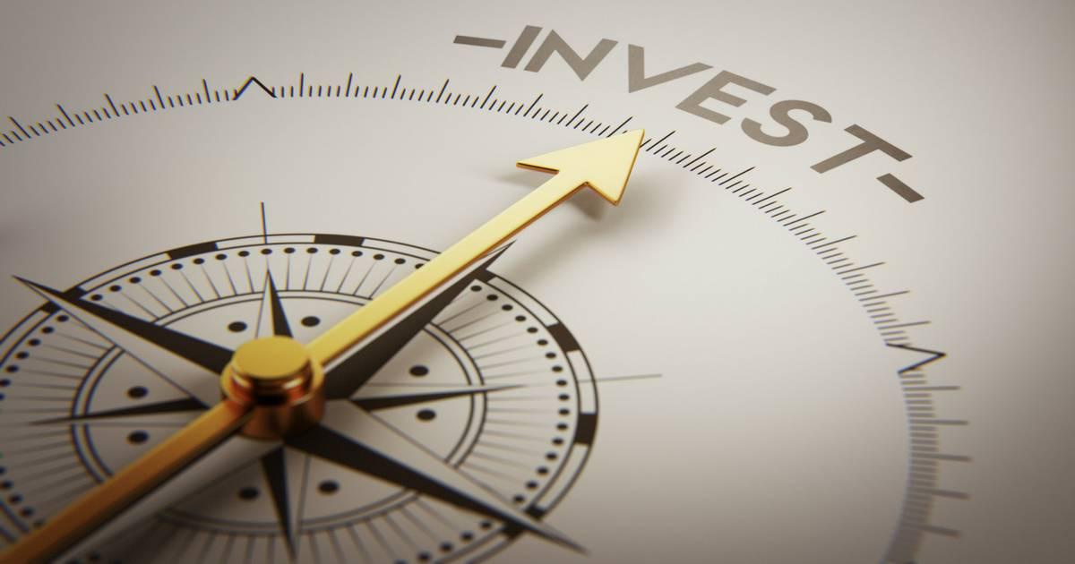 Investment é o termo em inglês que corresponde à investimento em português