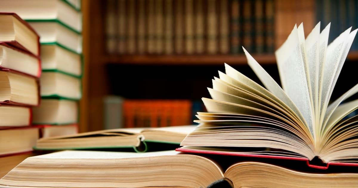 Livros de investimentos: Conheça algumas leituras [IMPERDÍVEIS]