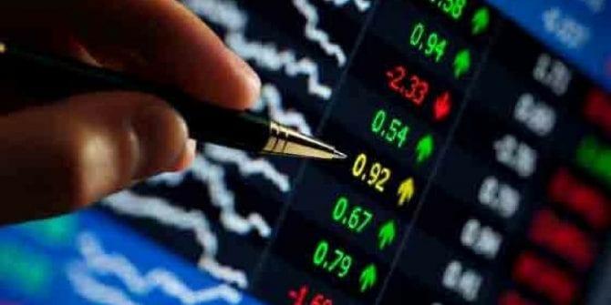 Mercado de capitais: entenda como funciona esse sistema