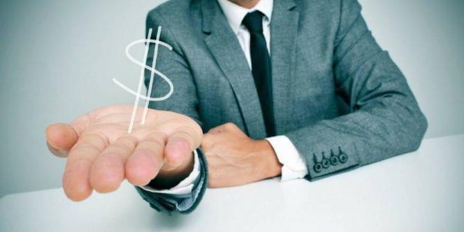 Mercado de Crédito: como funciona? Para que serve?