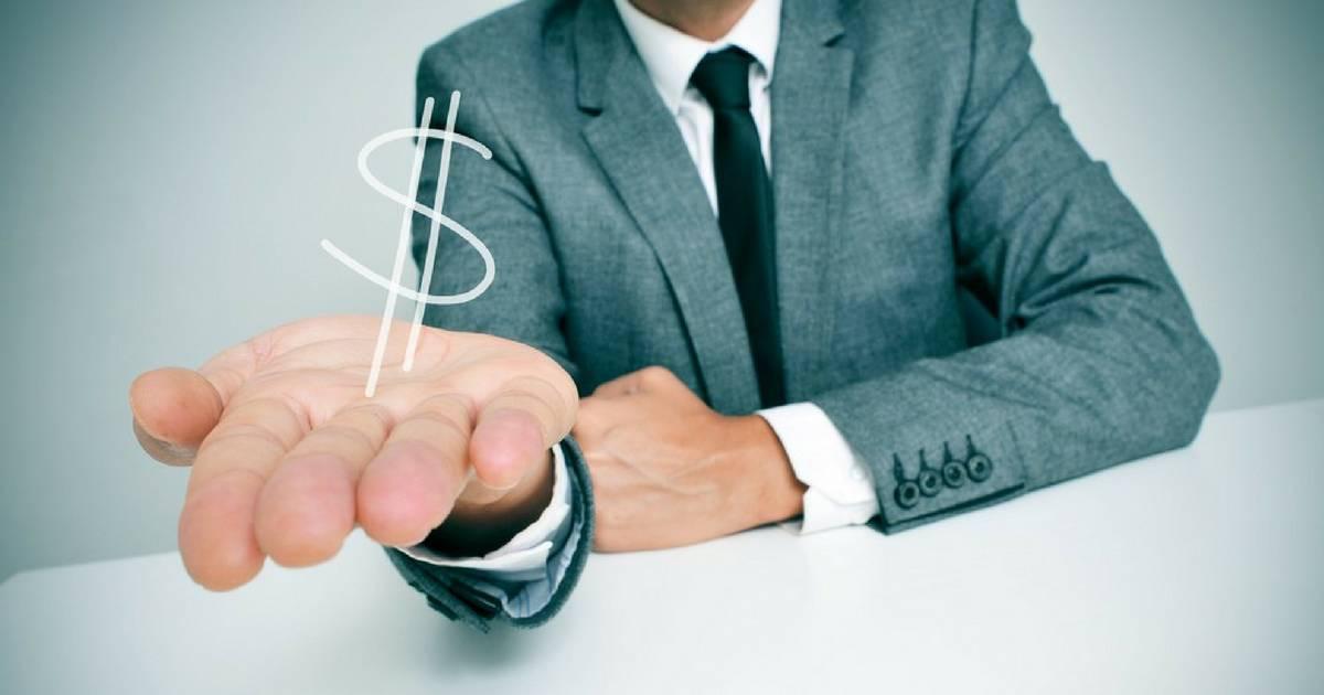 Mercado de crédito: conjuntura que impulsiona a economia de um país